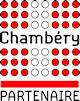 Chamébry Ville Partenaire