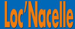 Loc_Nacelle