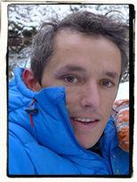 Julien Gras